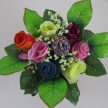 Bold-Beanies-Bright-Bouquet-3