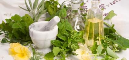Alternative Medicine Cancer