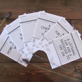 Promise Cards